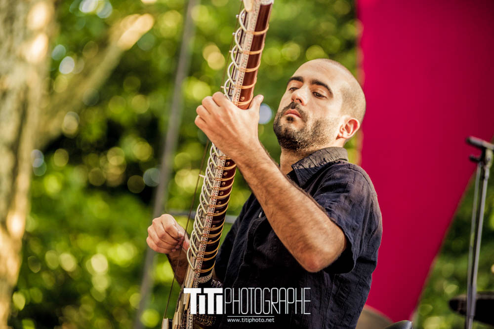 Deyosan-Grenoble-2018-Sylvain SABARD
