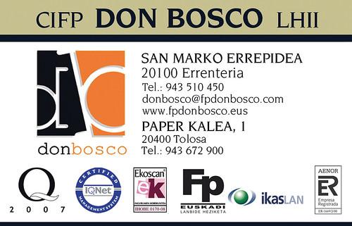06-donbosco2x2