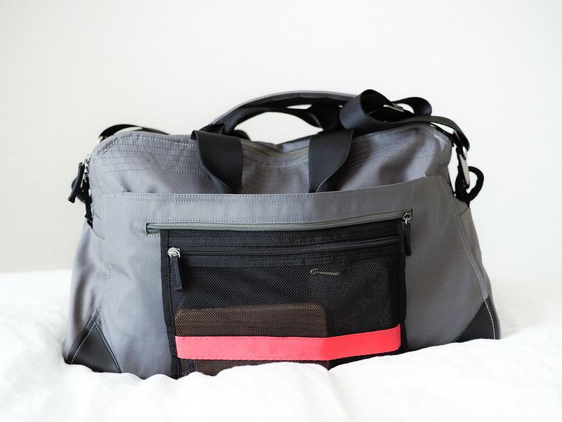 pakt-bag-minimaliste-4.jpg