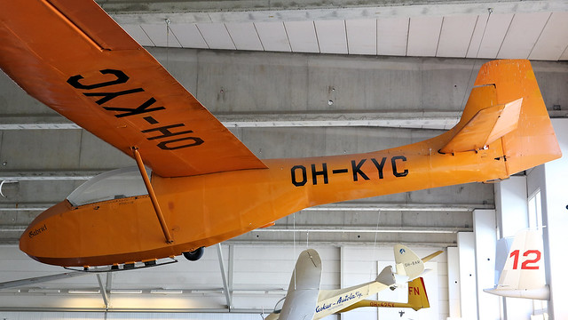 OH-318