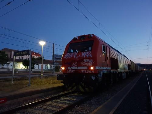 87160 en Arcos de Jalón