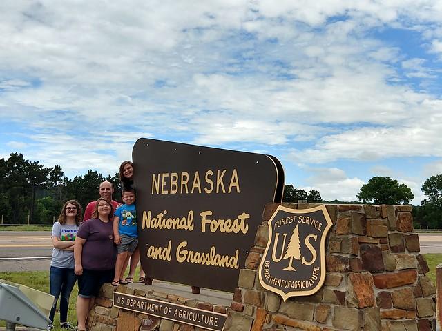 062418 Nebraska (82)