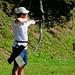 A_RANA-Atomiade2018- archery-16