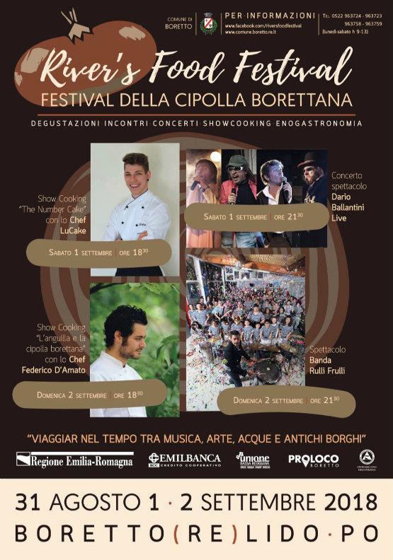 rivers_food_festival_2018_locandina_555