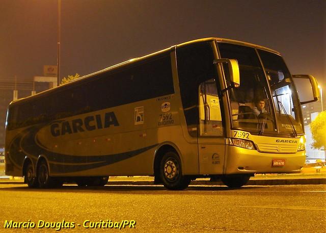 7592 - Viação Garcia, Sony DSC-W55