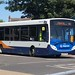 Stagecoach South 38269