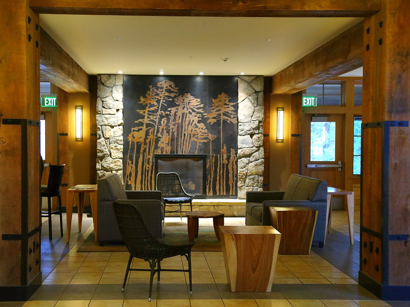 IMG_8556 Washburn Lodge