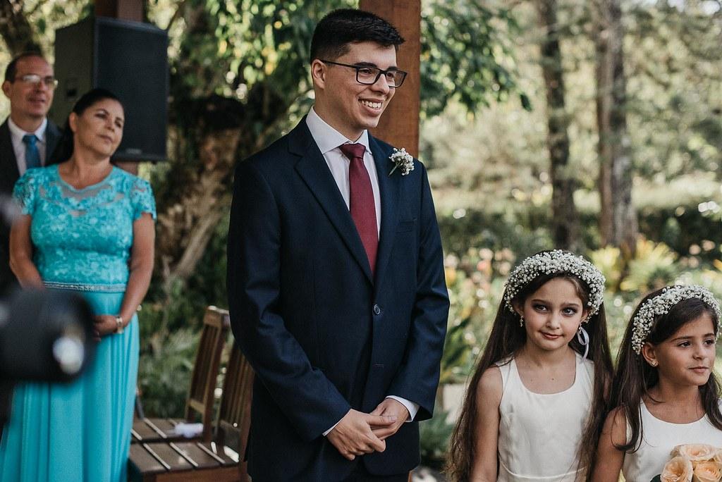 101_T+M_Casamento_BaixaRESBlog