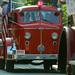 Island Fire Trucks