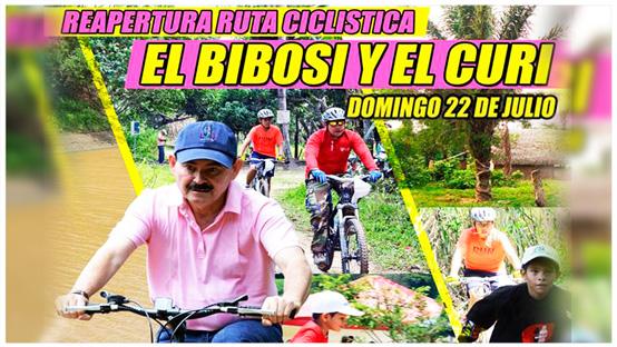 reapertura-ruta-ciclistica-el-bibosi-y-el-curi