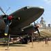 IMG_5283 - RAF100 - London - 06.07.18