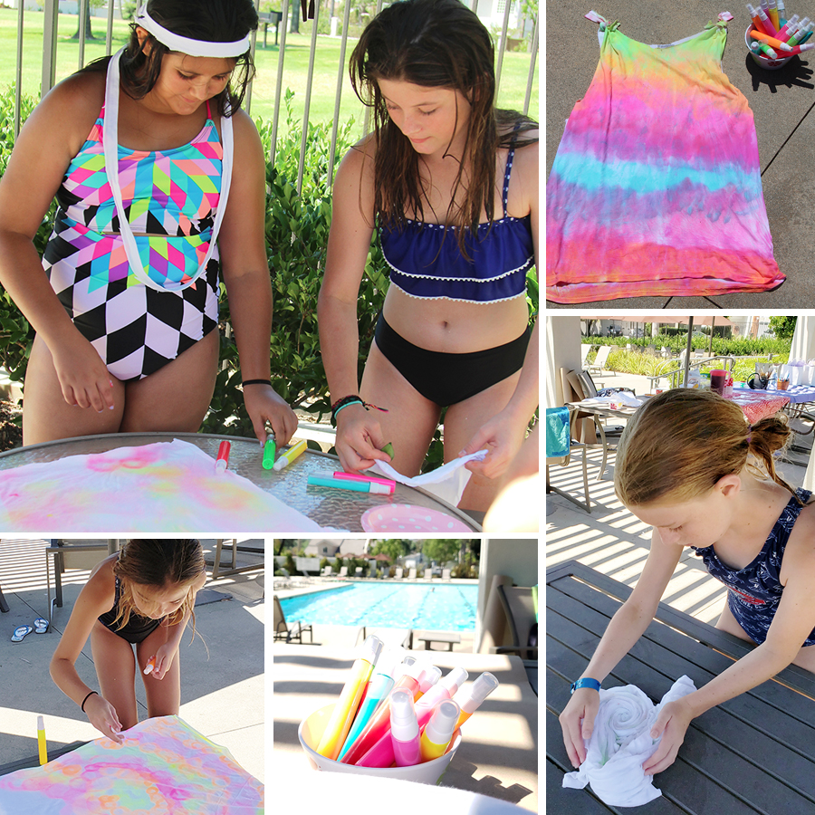 SAJ-Art-Camp-Day-5-Watercolor-Pool-Party-5
