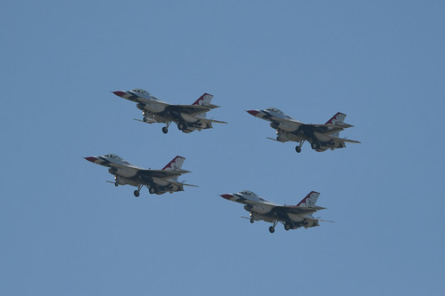 Thunderbirds18 089