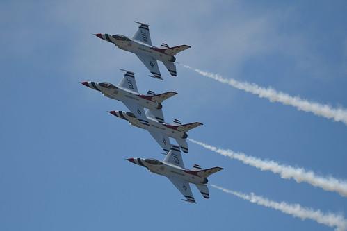 Thunderbirds18 067