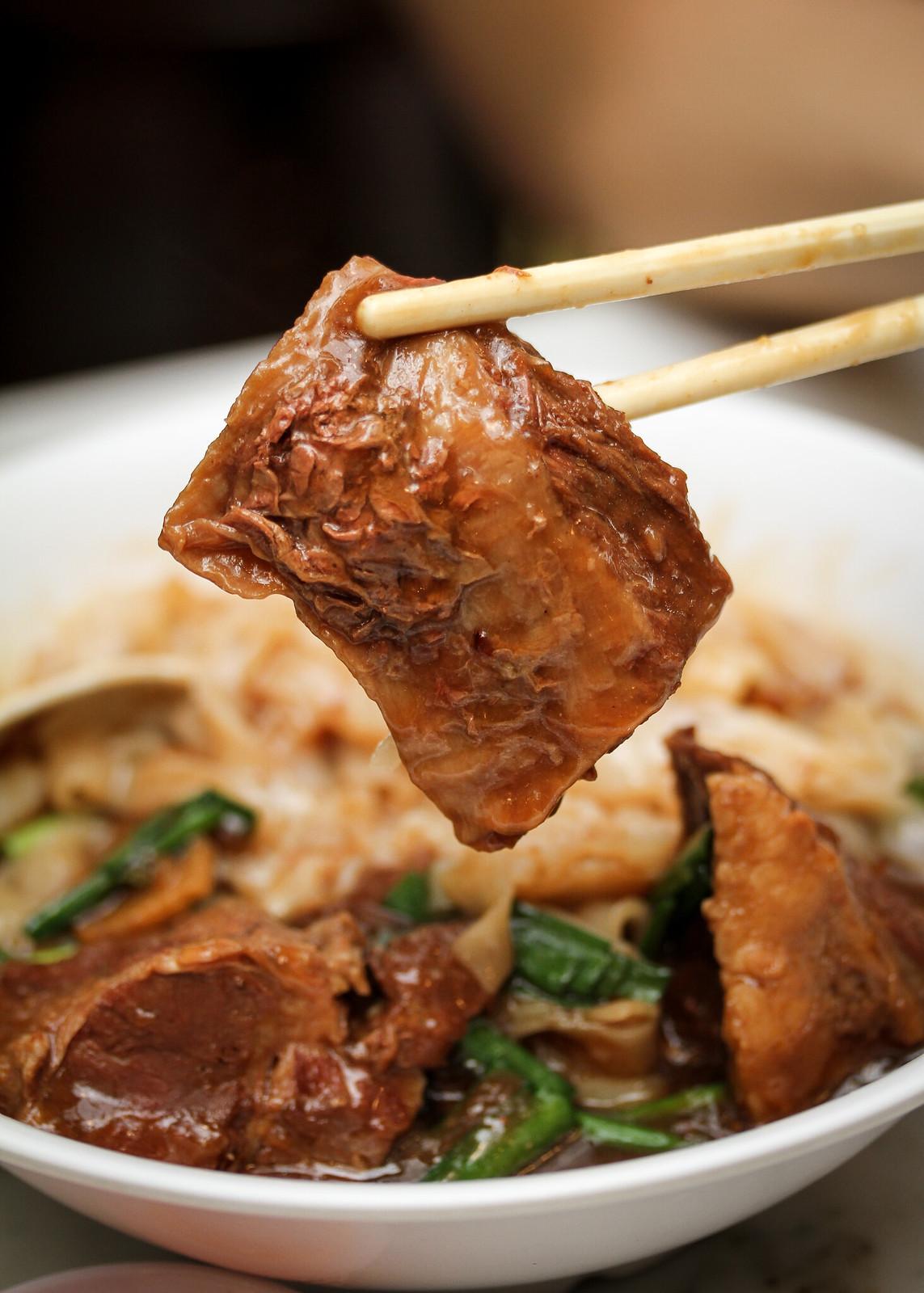 李通记LTK牛肉和乐牛肉