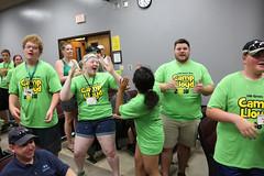 Camp Lloyd 2018-26