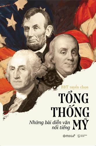 tong thong mi