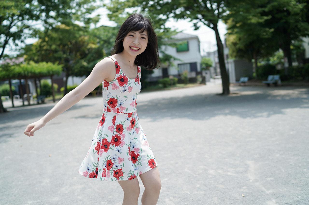 吉岡茉祐の画像 p1_23