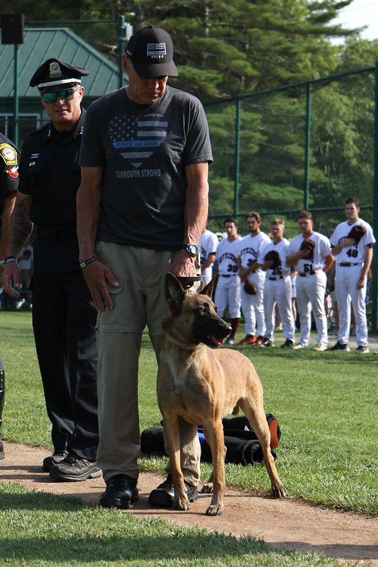 First Responders Day at Lowell Park - July 15, 2018 168