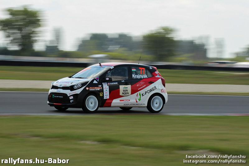 RallyFans.hu-15778