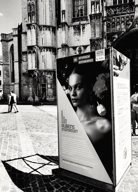 Dia en Amberes: Rubens inspira  - 42567743314 23433149ca z - ¡Ya está aquí! Amberes Barroca 2018: Rubens como inspiración