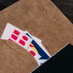 Round Side Fingerboards - Graphi Fingerboard Deck