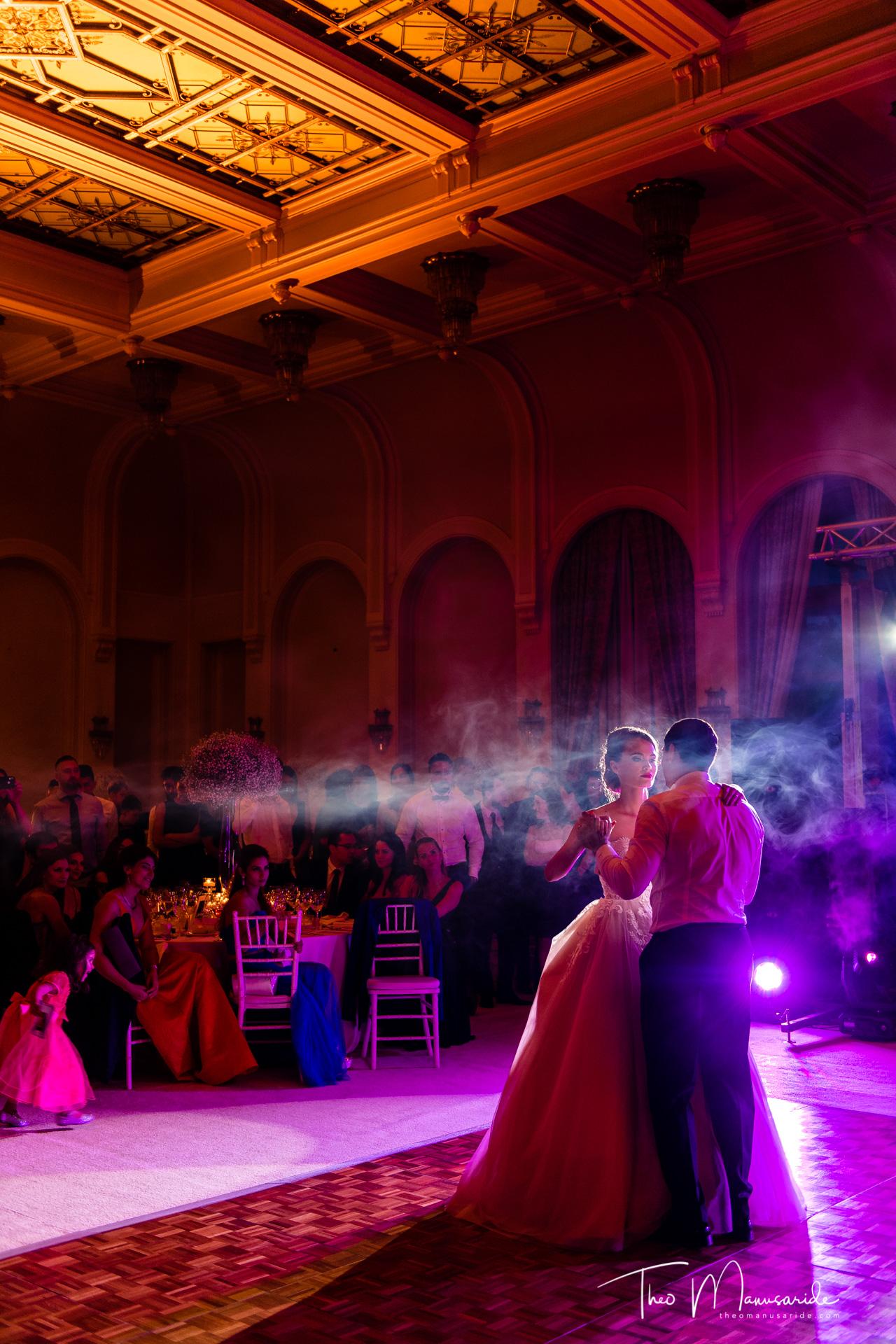 fotograf-nunta-palatul-snagov-32