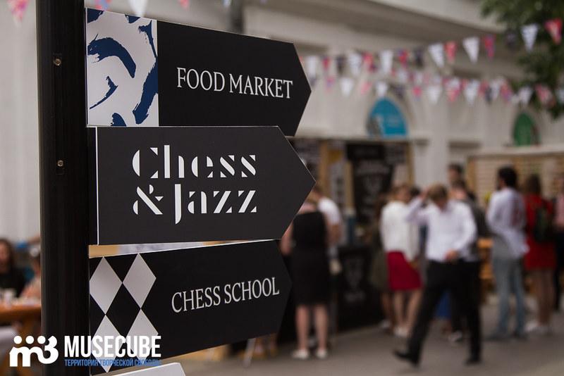 chess&jazz_010
