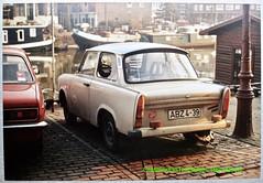 Amsterdam 1991