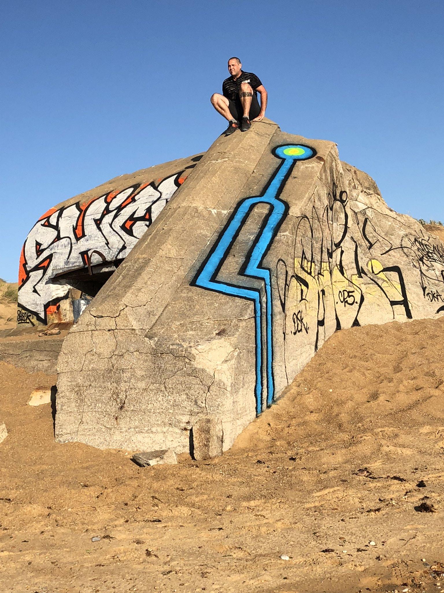 postgraffitiglyphe