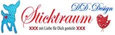 Sticktraum Banner