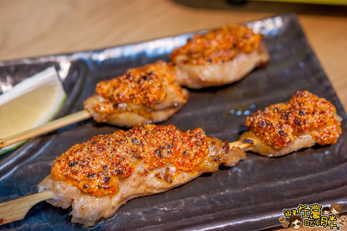 小東門-蒸烤鮮飯食新竹店-10
