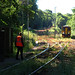 150239 Coombe Junction (4)