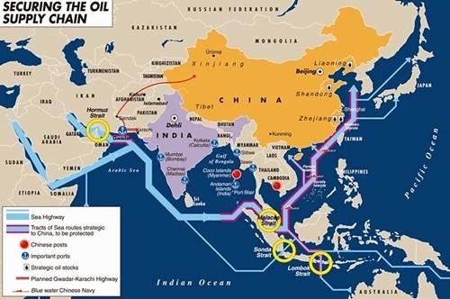 oil_supply_in_southeastasia