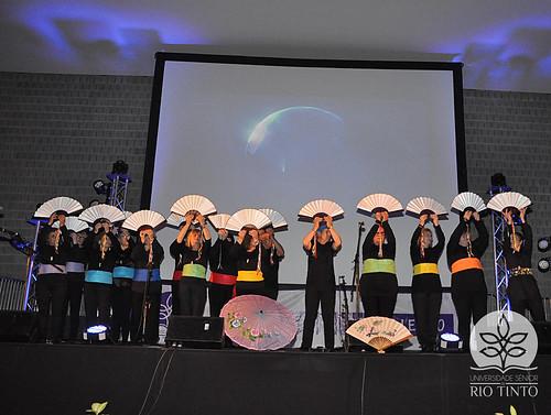 2018_06_29 - Festa Final de Ano Letivo 2018 USRT (75)