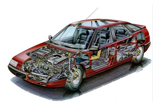 XM-V6-Cutaway