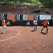 Capsicum DA charity football tournament 2018 (44)