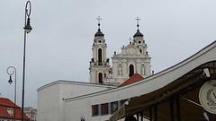 Vilnius '18