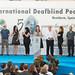 Visita Reina Leticia Día Internacional Persona Sordociega_20180627_Ruben Gil_56