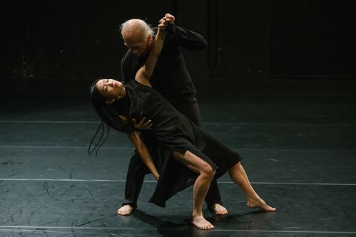KAORI ITO_Je danse (c)Gregory Batardon-5s