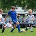 Chase Soccer-41294.jpg