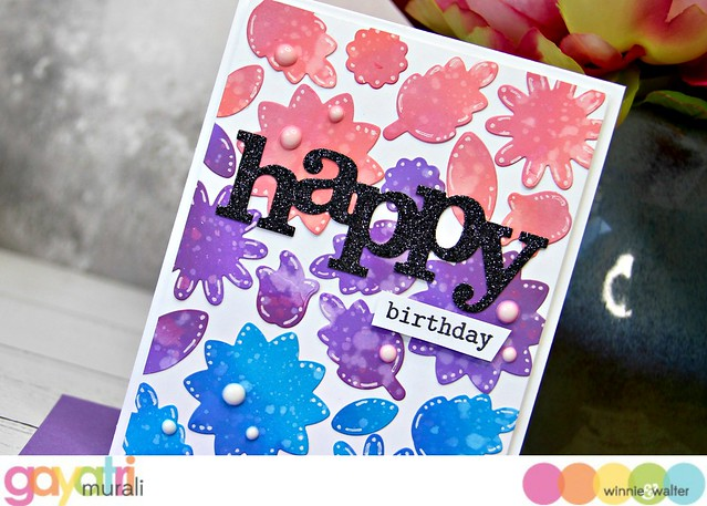 gayatri_W&W July card #2 cool closeup