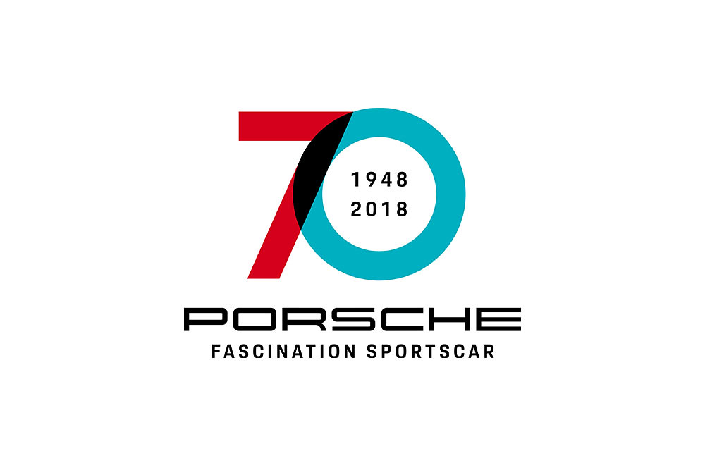 70-years-of-Porsche-sports-car-celebrations-to-begin-at-the-Australian-Grand-Prix