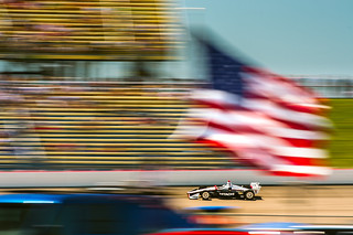 2018 Iowa Corn 300 | by JosefNewgarden