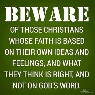 e4dc5d58e68f6e6cb4e2f6281d3a3b9c--spiritual-quotes-religious-quotes