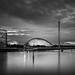 Glasgow by Angela xx