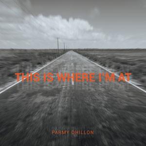 Parmy-Dhillon-Cover