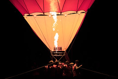 Week 26: Lightbulb