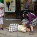 FX306233-1 The Dancing Grannies