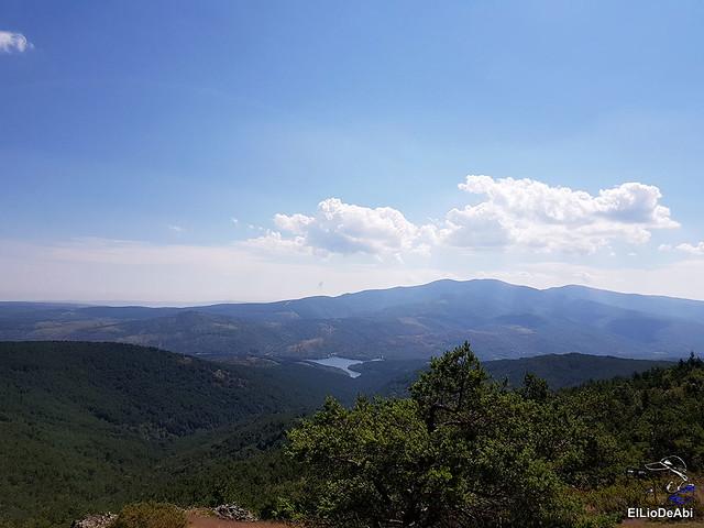 Valle de Juarros y Sierra de la Demanda en 4x4 (4)